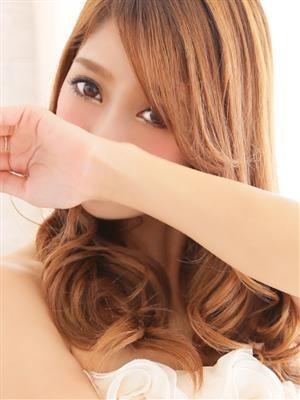みもり-image-1