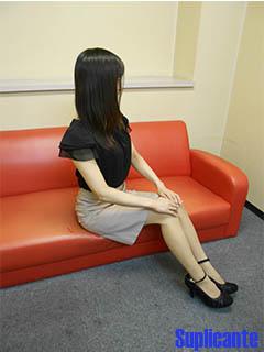 サリ-image-1