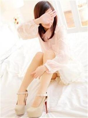 いおり-image-1