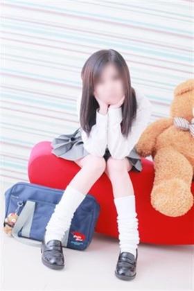かなで-image-(5)