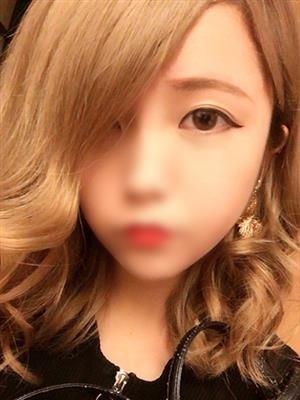 もな-image-1