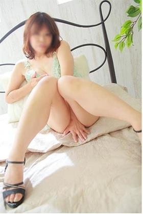 みな-image-(5)