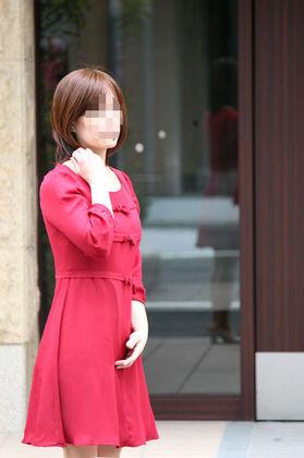 真木 智子-image-1
