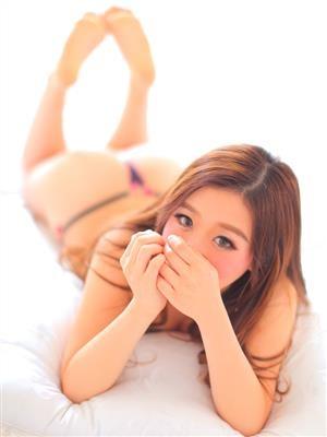 えりー-image-(4)