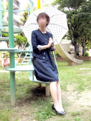 片桐 圭-image-(3)