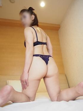 くみ-image-(5)
