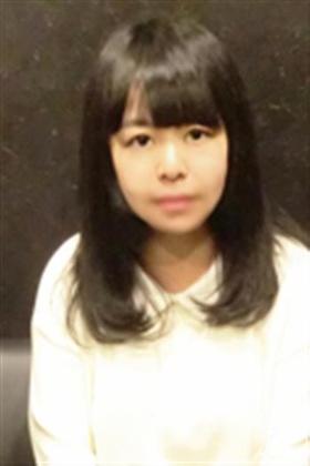 みなほ-image-1