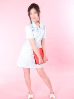 前田るか-image-(2)