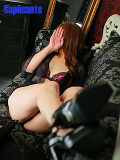 ユカリ-image-(4)