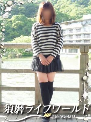姫-image-1