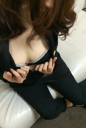 れい-image-(3)