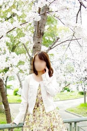 れん-image-(3)