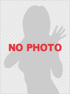 さおり-image-1