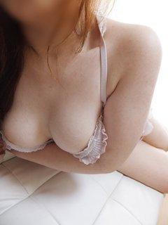 沙月あゆみ-image-(4)