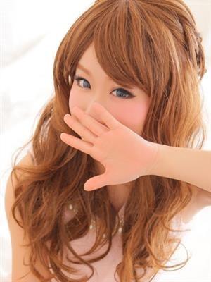 みくる-image-(2)