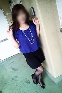 みどり-image-(2)