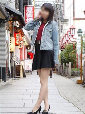 ゆり-image-(2)