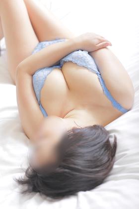 こと-image-(2)