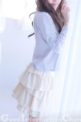 百瀬 さゆき-image-(3)