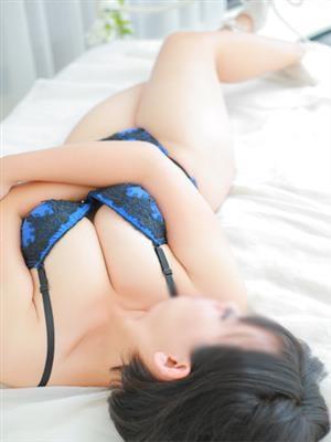 深津 杏奈-image-(3)