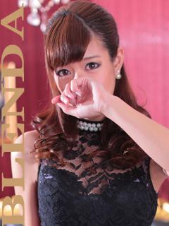 神田 ジェシカ-image-1