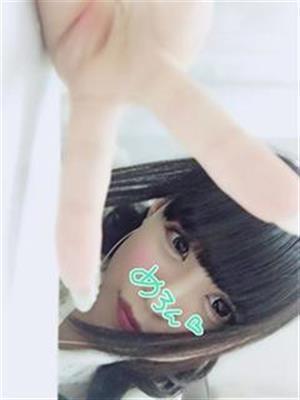 めろん-image-(5)