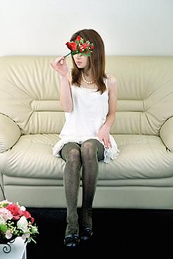みさき夫人-image-(5)
