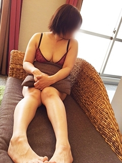 きらり-image-(4)