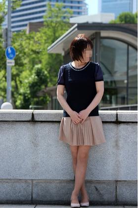 武田 さゆり-image-(4)