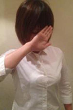 西尾-image-1