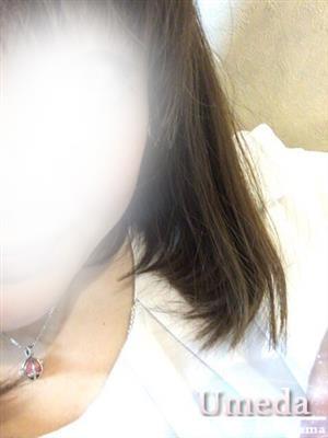 のりか-image-1