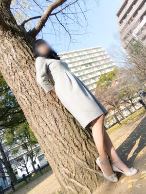 はなえ-image-(5)