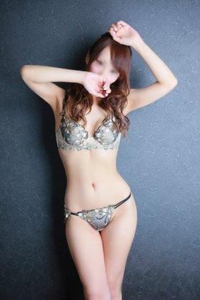ひとみ-image-(3)