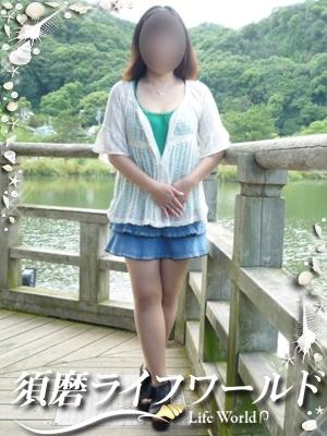 空-image-1