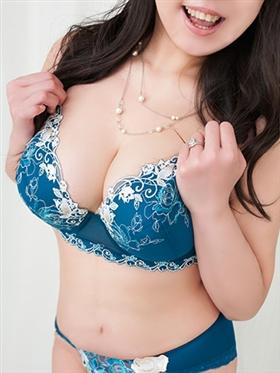 森下くみ-image-(4)