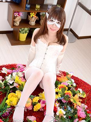 佐倉ねね-image-1