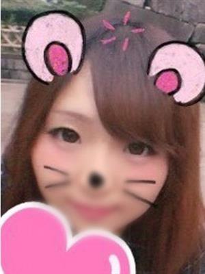 もも-image-1