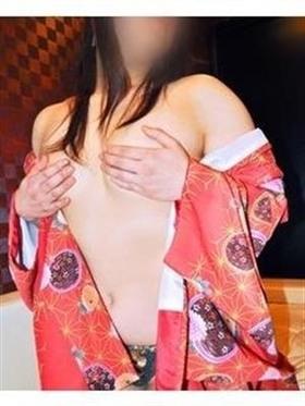 ゆきこ-image-(2)