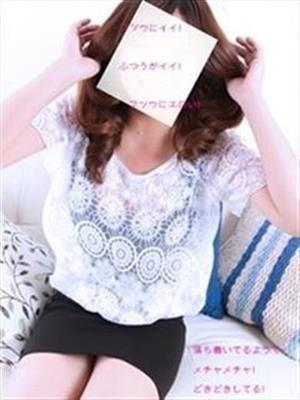りょう-image-(3)