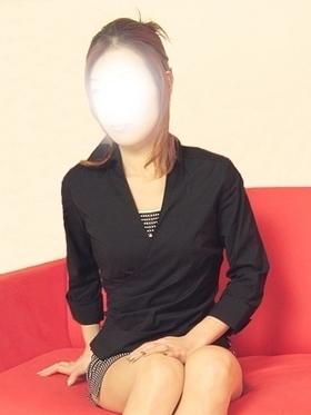 涼香-image-(2)