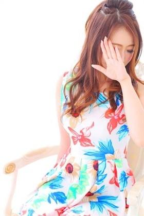 つくし-image-1