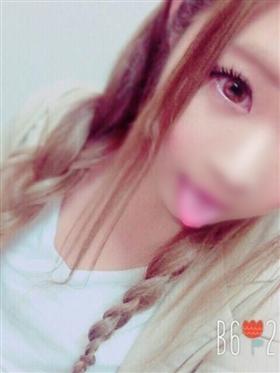 あおい-image-1
