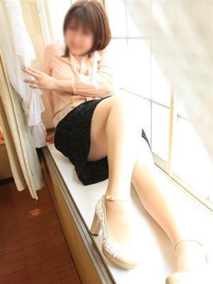 ミユキ-image-(2)