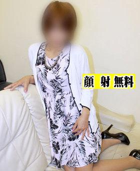 ゆかり-image-(4)