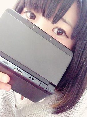 わたあめ-image-(2)