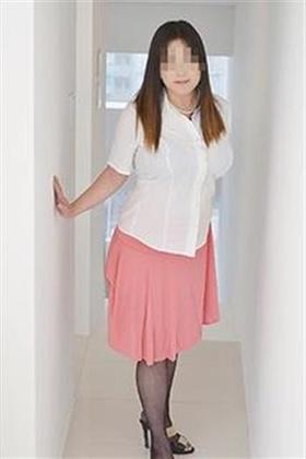 ゆうり夫人-image-(5)