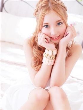 ゆぃ-image-(3)