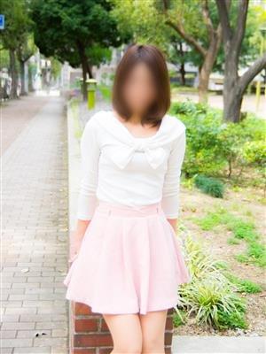 ゆら-image-(2)