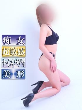 松嶋百合子-image-(5)