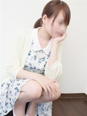 みお-image-(4)
